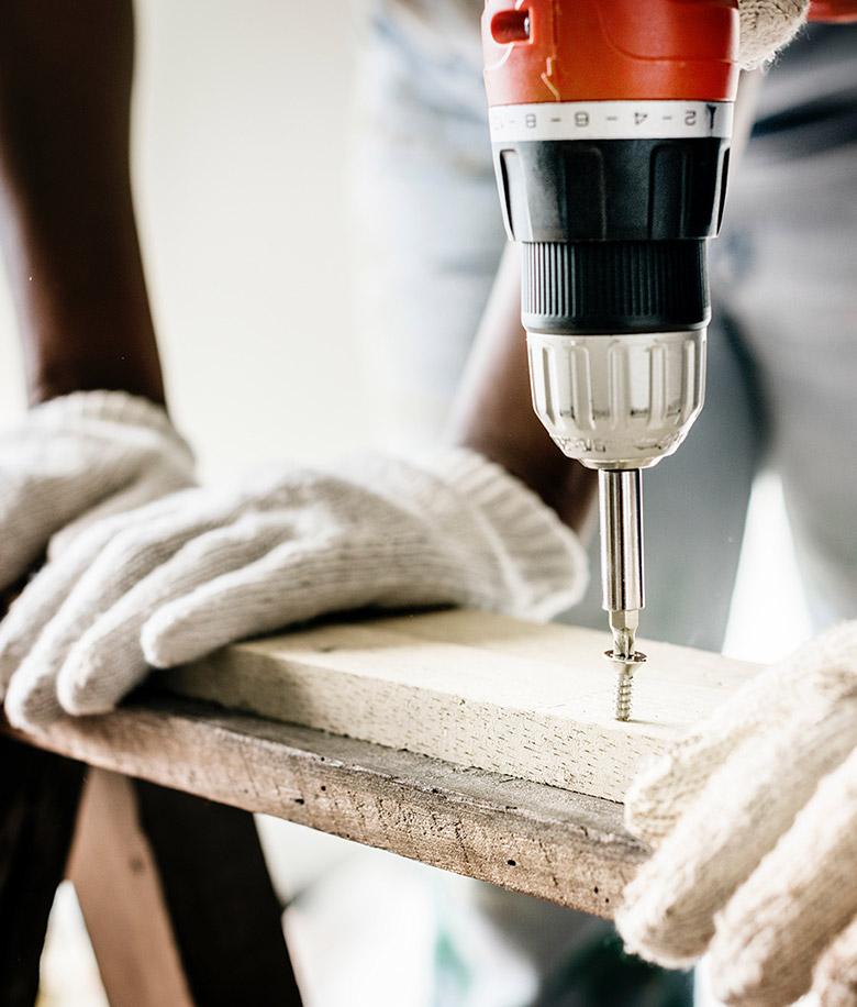 home_carpenter3_pic27