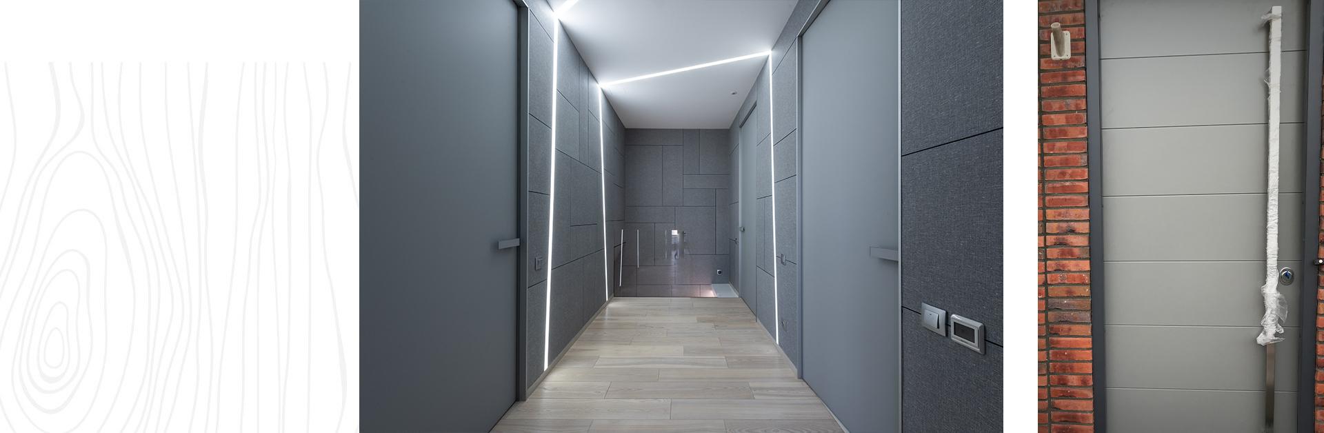 aluminiumdeur_deuropmaat_pic2