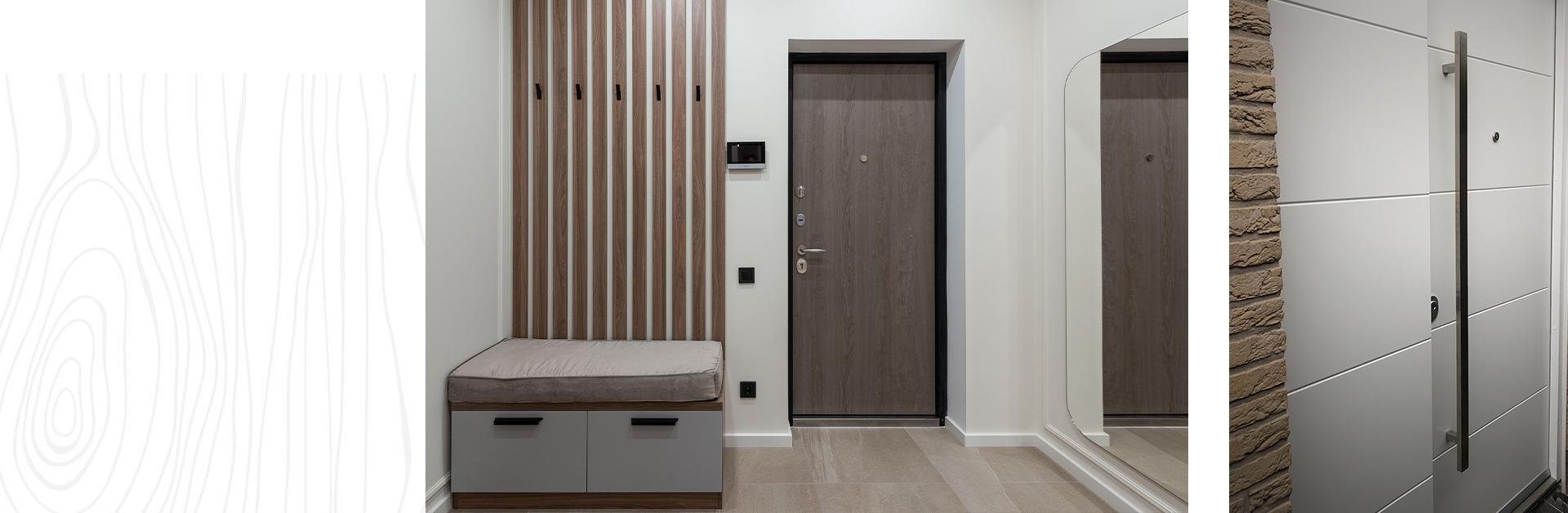 houtendeur_deuropmaat_pic