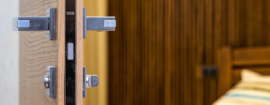houtendeur_deuropmaat_pic2