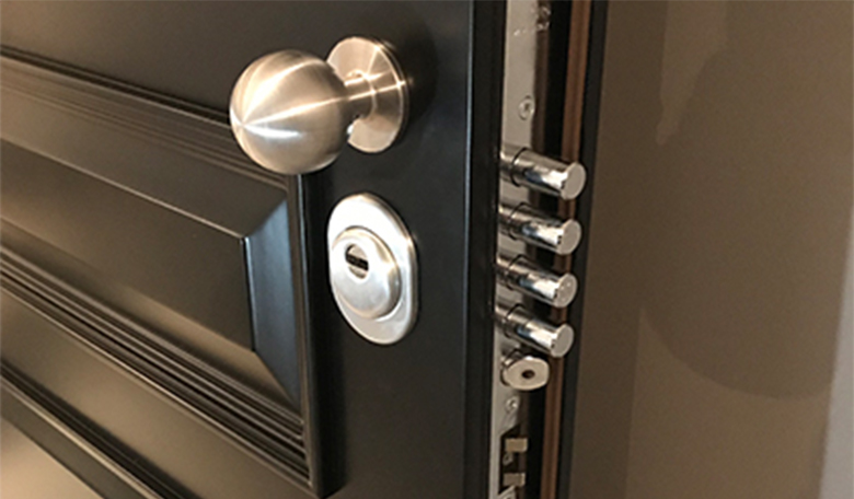 veiligheidsdeur_deuropmaat_pic